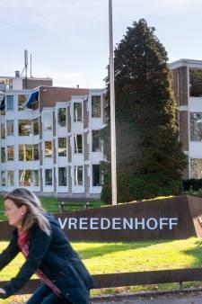 Cliëntenraad keert zich tegen ondernemingsraad in Arnhems Vreedenhoff