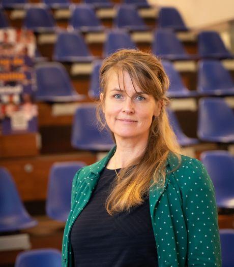 Race om de 'Beste Bibliotheek van Nederland' nadert het einde: wordt het Wageningen?