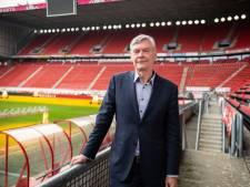 FC Twente-directeur vindt nu oordelen nog te vroeg