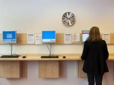 Flevolandse bedrijven zien productie stagneren door gebrek aan personeel