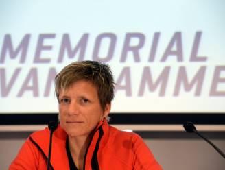 'Wielemie' regelt euthanasie, maar doet morgen sprong van haar leven