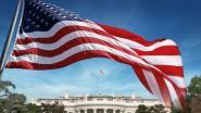 Afzettingsprocedure Trump: Democraten dagvaarden Witte Huis