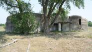 WOII-bunkers voor één dag open