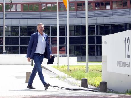 Willem II: ondanks coronacrisis een hoger spelersbudget