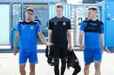 La relégation du Waasland-Beveren a été annulée par la CBAS, mais la prochaine AG de la Pro League pourrait acter définitivement la descente du club en 1B.