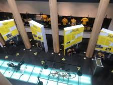 L'expo à visiter si vous êtes fan du Tour de France