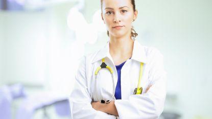 Seksuele intimidatie en ongewenst gedrag: dokters lijden onder wellustige patiënten