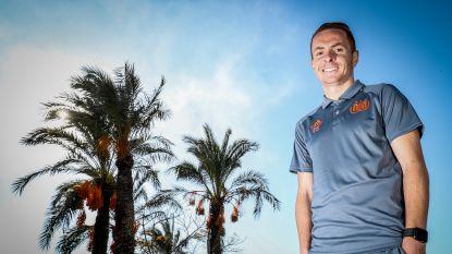 """Adrien Trebel laat Bayat niet vallen: """"Als ik Anderlecht ooit verlaat, zal dat geregeld worden door Mogi"""""""