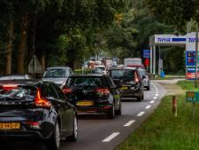 Doorbraak in N35-dossier: minister pakt rijksweg tussen Zwolle en Twente aan