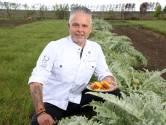 De plantaardige revolutie van chef-kok Edwin Vinke