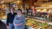 Rita (62) plots werkloos nadat bakkerij ermee stopt, dus neemt ze de zaak zelf over