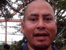 Tweede verdachte dood Schiedammer meldt zich bij politie