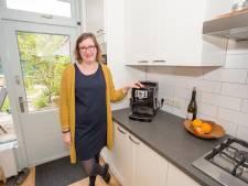CV-ketels en koffiezetapparaten kapot door blunder van Liander in Zutphen