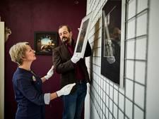 Nieuwe fotogalerie Sehnsucht opent volgende maand in Hofbogen