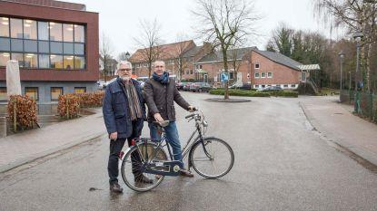 Gemeente krijgt fietsring van 1,9 kilometer