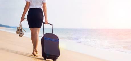 Terug van vakantie? Zo val je niet terug in de dagelijkse sleur