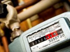 Kritiek op afsluitboete gas in Twenterand: 'Maar leidingen blijven liggen'