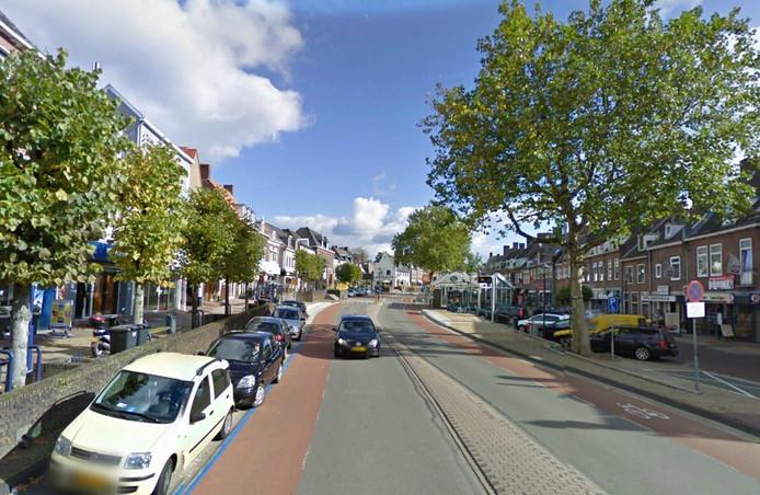 Het parkeerbeleid in het centrum van Rhenen verandert volgende week.