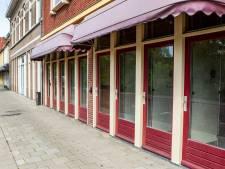Plan voor 'flexplekken' in gesloten prostitutieramen Deventer