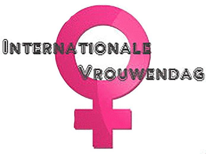Het Is Internationale Vrouwendag Wat Is Er Te Doen In Brabant S