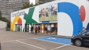 """Ook Brantano in Mechelen-Noord mag niet open: """"Elke dag worden we een beetje meer gekraakt"""""""