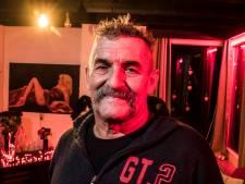 Eigenaar sekshut Reutum doet aangifte tegen gemeente wegens discriminatie tegen Polen