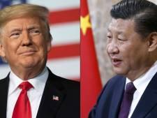 L'annonce de la visite d'un ministre américain à Taïwan provoque la colère de la Chine