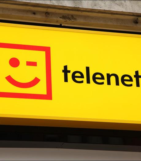 """Partage de réseaux mobiles: Proximus et Orange """"ouverts à la discussion"""" avec Telenet"""