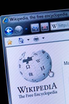 Wikipédia cible d'une cyberattaque