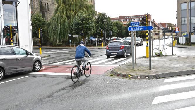 """Mondiale Raad heeft mobiliteitsadvies klaar voor stad: """"Ban zwaar vervoer en voer eenrichtingsverkeer in"""""""