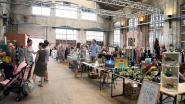 HAL 5 en Sociale Woningen Donkerstraat winnen Architectuurprijs Leuven