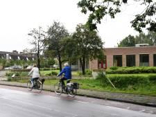 Stijging aantal plekken arbeidsmigranten in Dongen