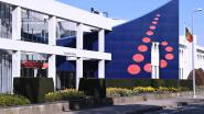 """Herstructurering bij Brussels Airlines wordt """"geïntensiveerd"""""""