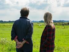 Theaterstuk GROND op Landgoed Twickel: over de worsteling van agrariërs en de broodnodige ontmoeting tussen stad en platteland