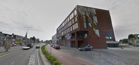 Weer keurmerk 'beste werkgever' voor corporatie 'Thuis in Eindhoven