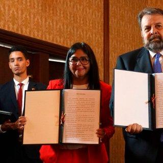 nieuw-akkoord-met-maduro-betekent-eerste-breuk-in-venezolaanse-oppositie