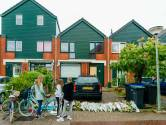 Geen stille tocht voor slachtoffers van familiedrama in Dordrecht