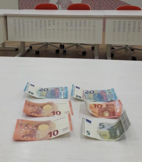 Minima Wageningen krijgen toch 75 euro terug