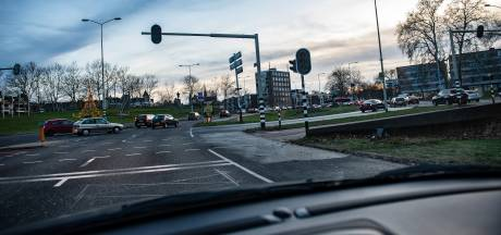 Regio Nijmegen heeft weer stroom na grote storing door kapot trafostation
