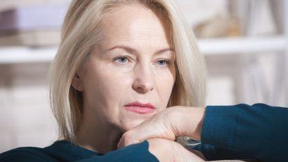 Menopauze heeft zelfs invloed op dementie