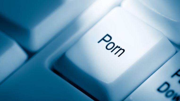 Google MILF Porn