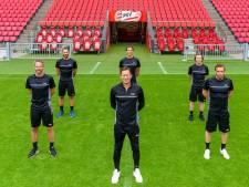 Nieuw seizoen begint voor PSV op 12 of 13 september, een overzicht met alle belangrijke data