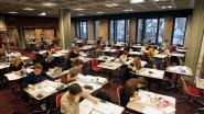 Scholengroep Impact biedt leerlingen uit derde graad gratis online cursus Ondernemerschap aan