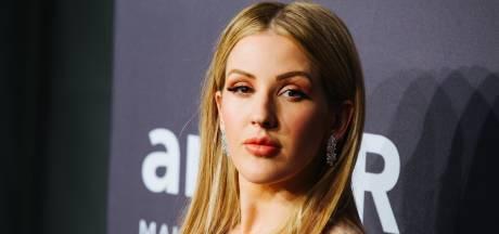 Ellie Goulding se confie sur ses problèmes mentaux