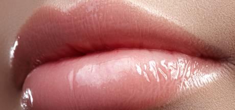 Doktertje spelen met spullen uit Verweggistan: Voor een paar tientjes al vollere lippen