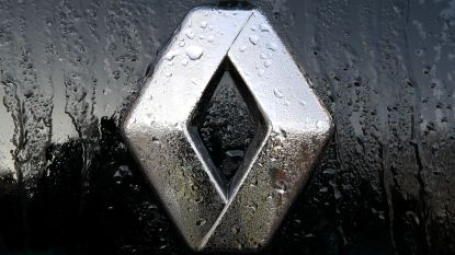 Vooral Renault-bestuurders kampen met startproblemen door koude, autofabrikant wijst op softwarefout