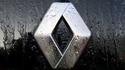 Vooral Renault-bestuurders kampen met startproblemen door koude, autofabrikant wijst op probleem met 1.5 diesel-motors
