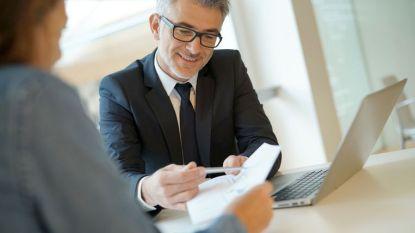 Vijf redenen om uw bankier ontrouw te zijn