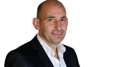 """Burgemeester Penxten reageert op uitspraken Open Vld'er Vanhex over mogelijke gemeentelijke fusiecommissie: """"Dat wordt niét door één raadslid bepaald"""""""