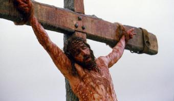 De populairste Jezusfilm ooit krijgt een vervolg, maar kan die het succes herhalen?
